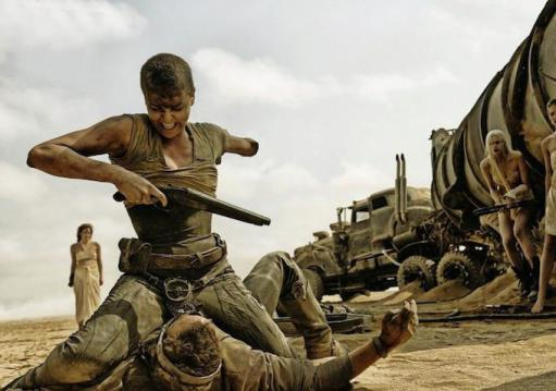 mad-max_fury-road_still6